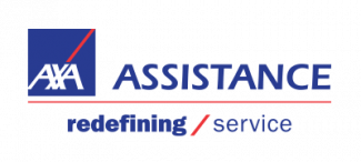 axa-assistance-redefining-service